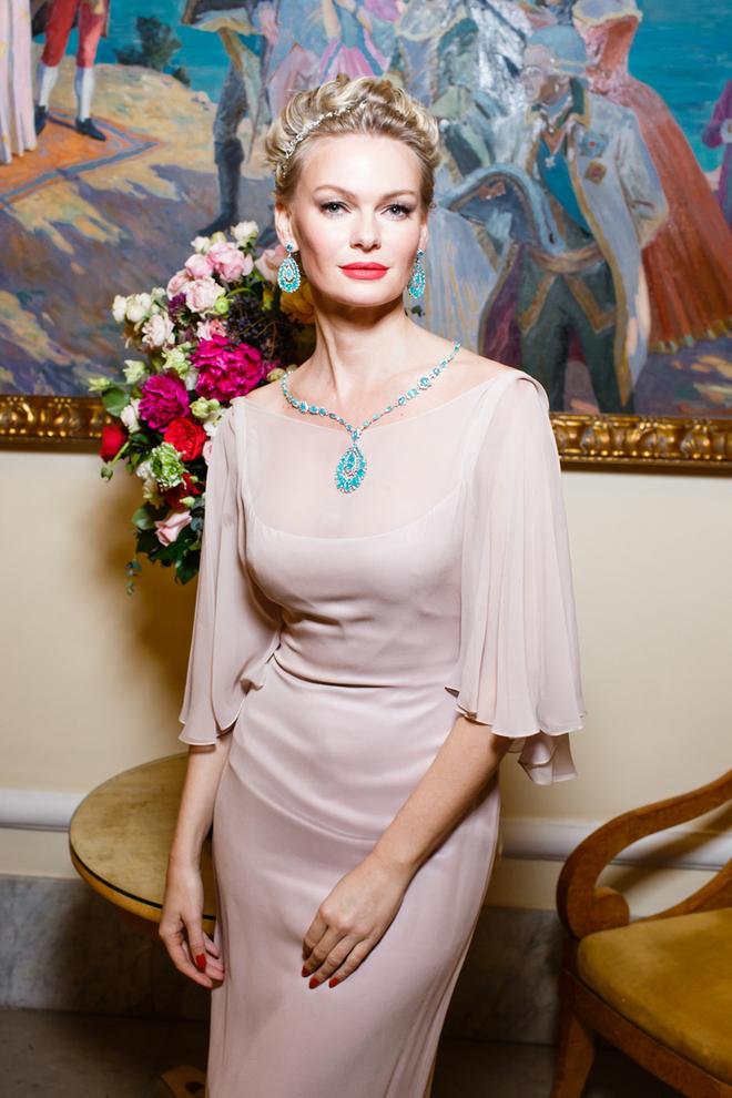 Julia Vizgalina