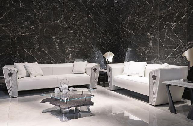 Versace Home VM11