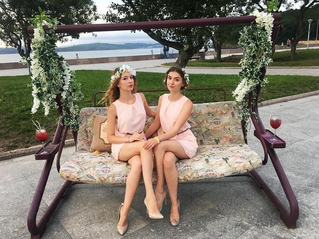 luxury quotpeony weddingquot of russian billionaire�s daughter