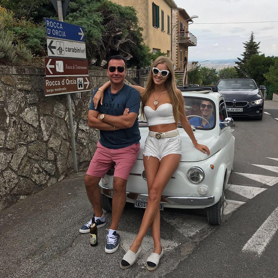 Photos Ilona Kotelyukh nudes (77 foto and video), Pussy, Paparazzi, Feet, legs 2019