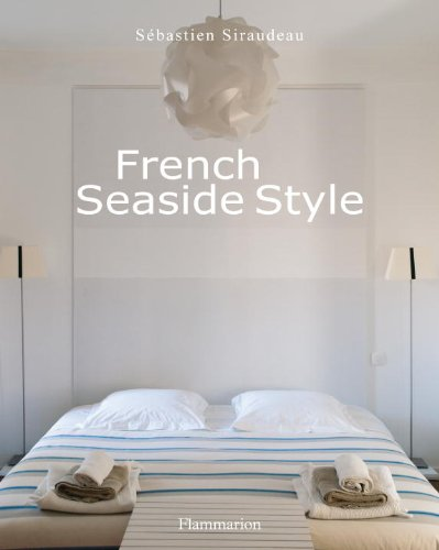 best french interior design books
