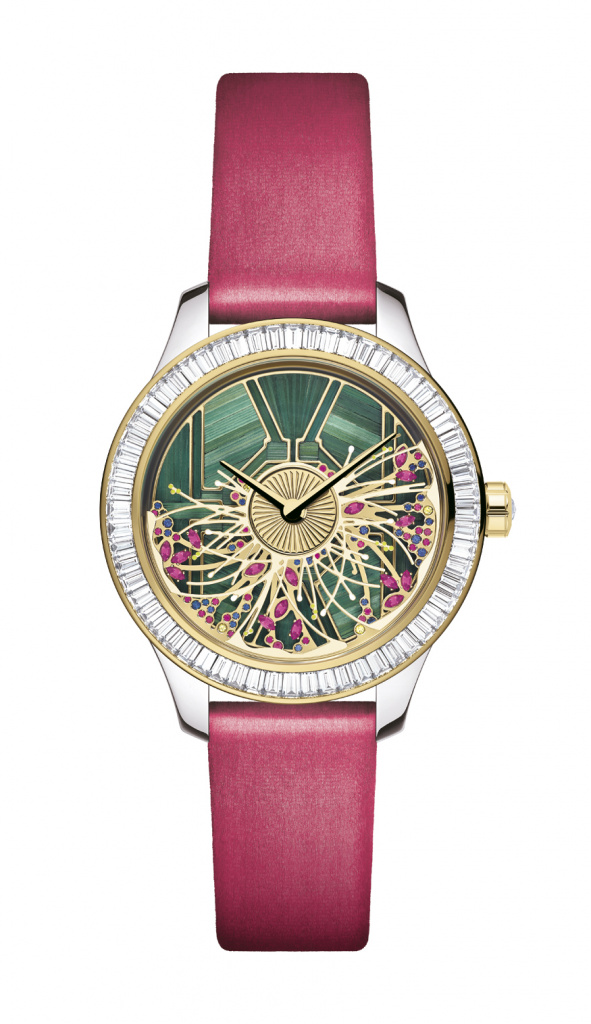 CD153BIZA020_M01_DIOR-GRAND-BAL-PIECE-UNIQUE-JARDIN-DE-FLORE-36MM-1.jpg
