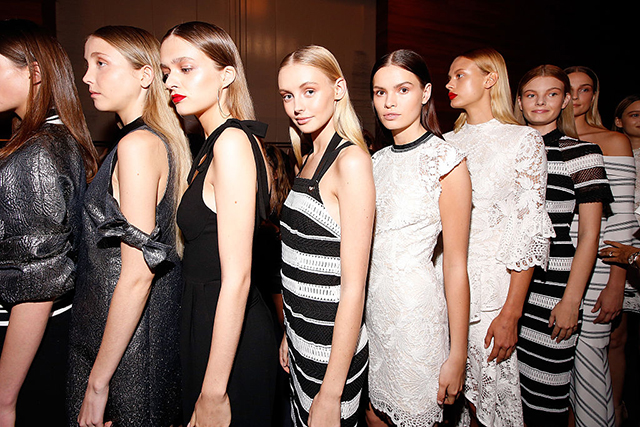Want model skin? This is how you fake it