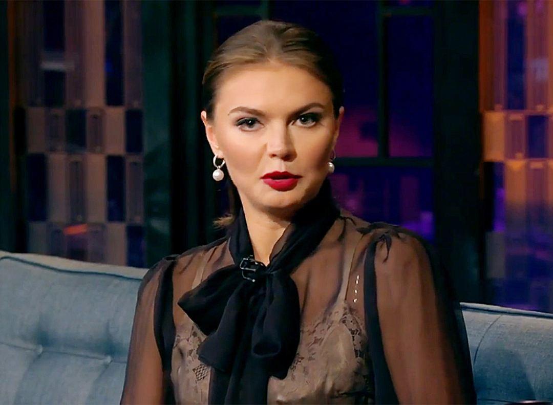 алина кабаева сегодня 2016 фото
