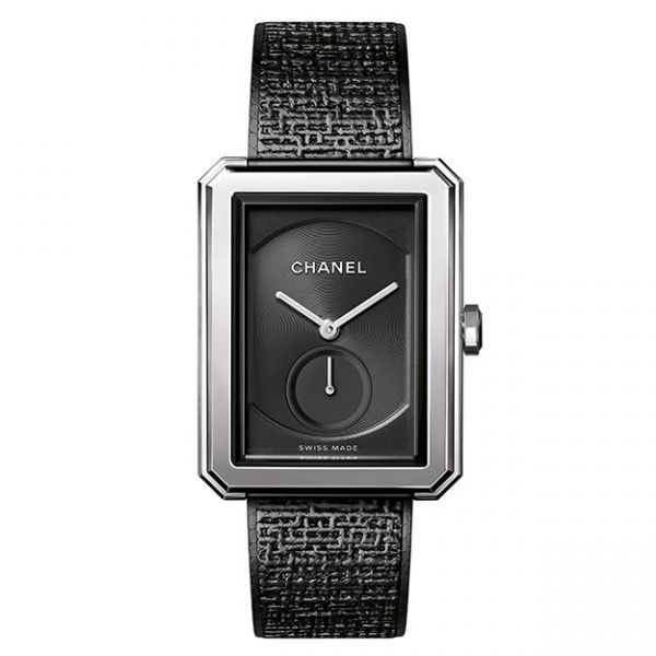 chanel-boyfriend-tweed-black-watch-large