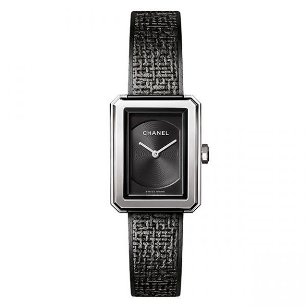 chanel-boyfriend-tweed-black-watch-small