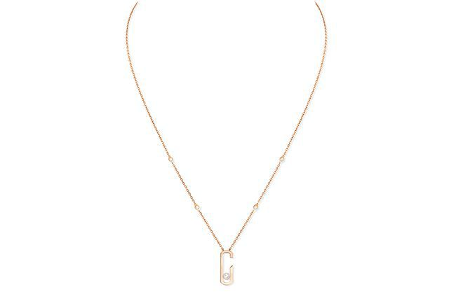 Messika-Joaillerie---Collier-Messika-by-Gigi-Hadid-Long-6884-P