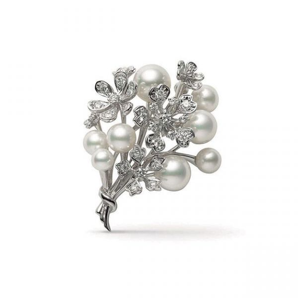 mikimoto-bloom-collection-pearl-jewellery1