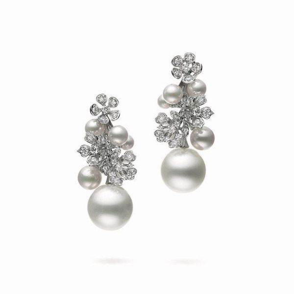 mikimoto-bloom-collection-pearl-jewellery2