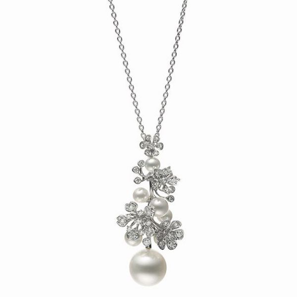 mikimoto-bloom-collection-pearl-jewellery3