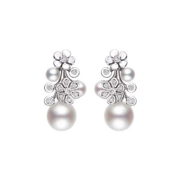mikimoto-bloom-collection-pearl-jewellery4