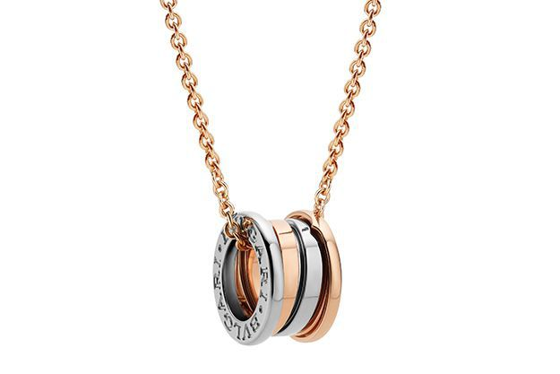 bulgari-bzero1-labyrinth