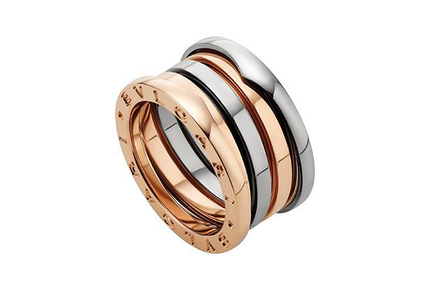 bulgari-bzero1-labyrinth4