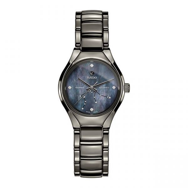 rado-true-star-sign-horoscope-watch