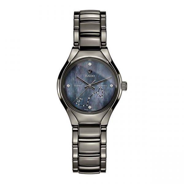 rado-true-star-sign-horoscope-watch10