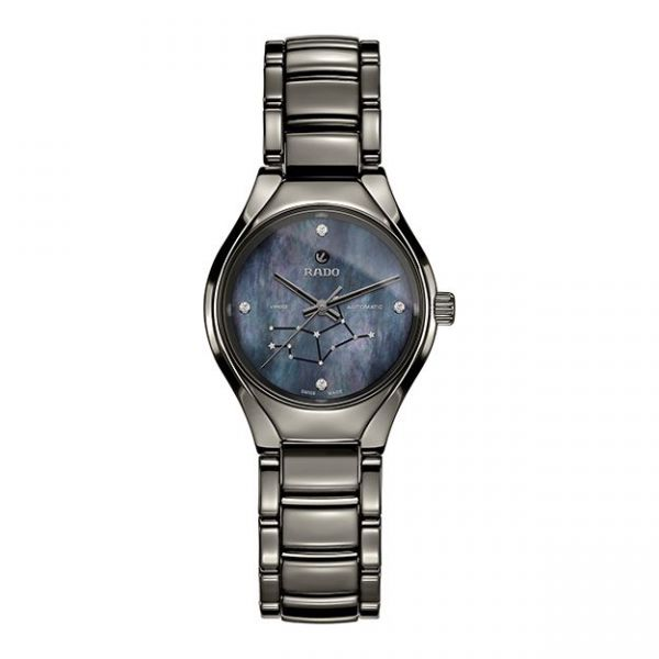 rado-true-star-sign-horoscope-watch12