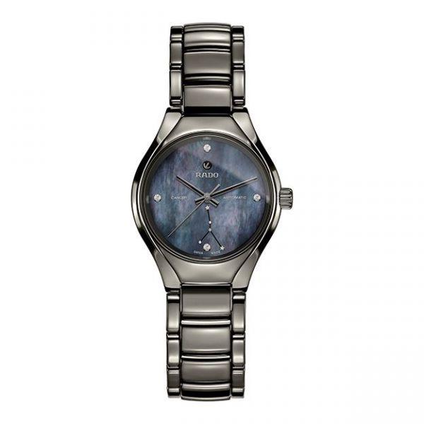 rado-true-star-sign-horoscope-watch3
