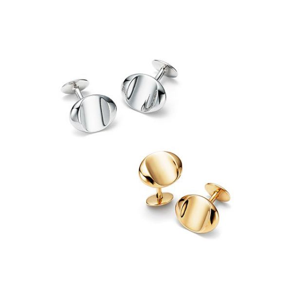tiffany-and-co-paloma-groove-groove-cufflinks