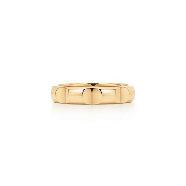 tiffany-and-co-paloma-groove-groove-ring-narrow-1