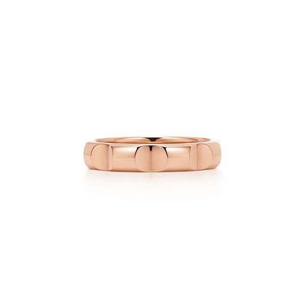 tiffany-and-co-paloma-groove-groove-ring-narrow-2
