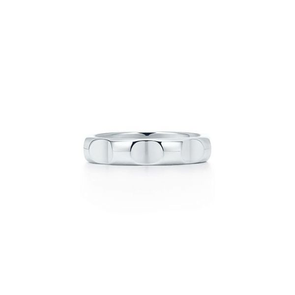 tiffany-and-co-paloma-groove-groove-ring-narrow-3