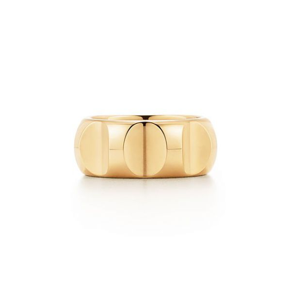 tiffany-and-co-paloma-groove-groove-ring-wide-1