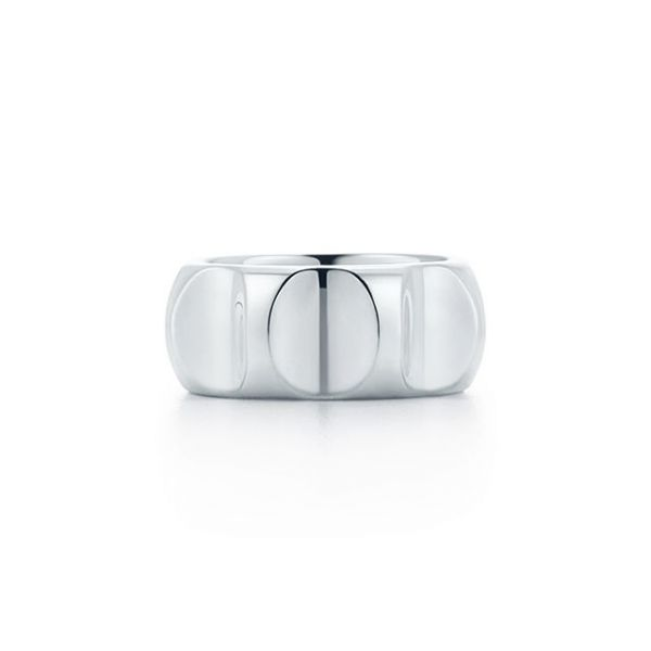 tiffany-and-co-paloma-groove-groove-ring-wide-3