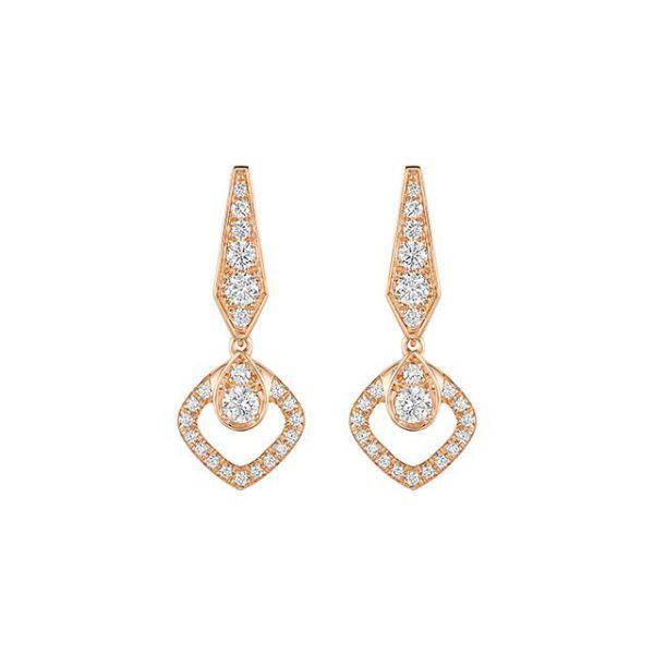 chaumet-josephine-eclat-floral-jewellery1