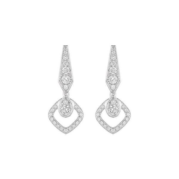 chaumet-josephine-eclat-floral-jewellery