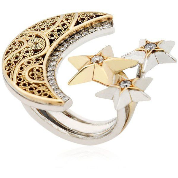 azza-ahmy-crescent-moon-amp-stars-ring
