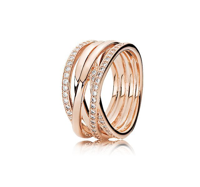 pandora-rose-collection-2016-rings