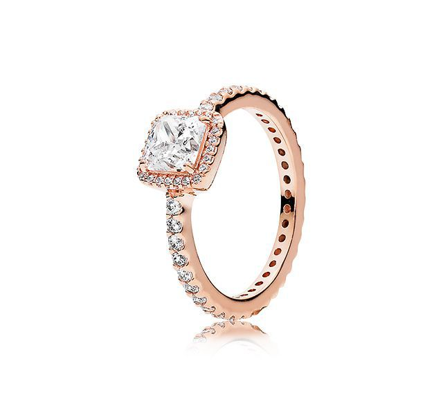 pandora-rose-collection-2016-rings3