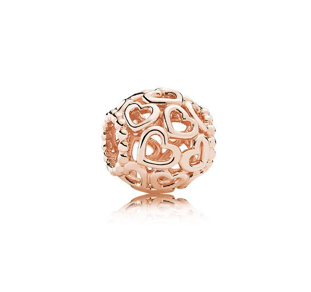 pandora-rose-collection-2016-charms2