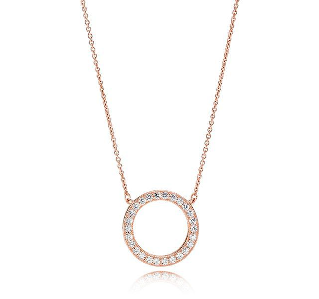 pandora-rose-collection-2016-necklace1
