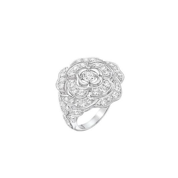 chanel-bouton-de-camellia-jewellery3-buro247sg