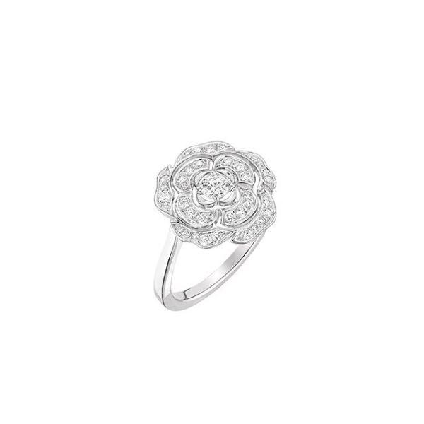 chanel-bouton-de-camellia-jewellery4-buro247sg