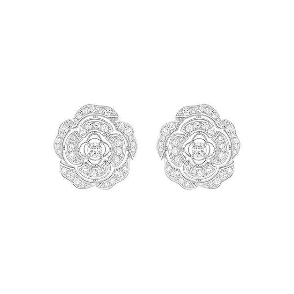 chanel-bouton-de-camellia-jewellery5-buro247sg