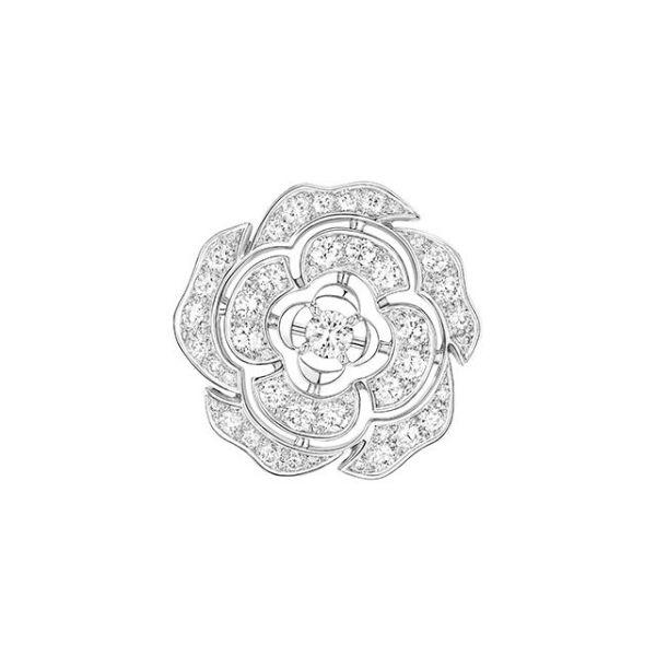chanel-bouton-de-camellia-jewellery6-buro247sg