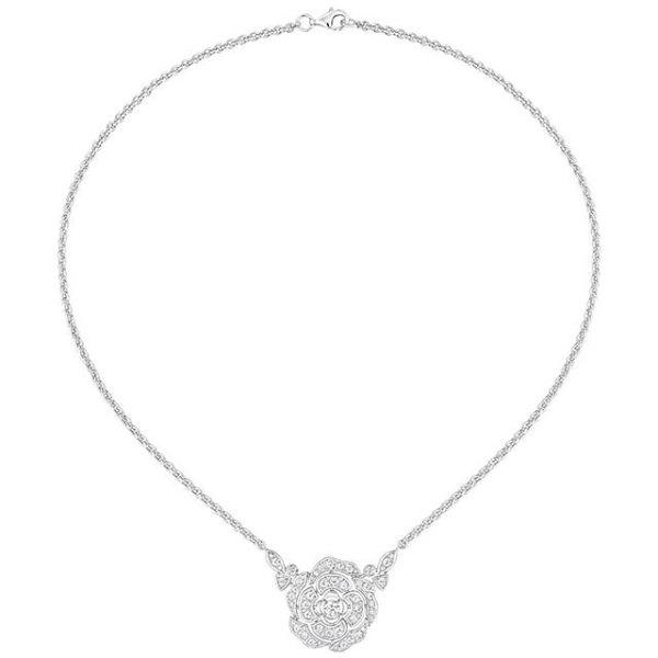 chanel-bouton-de-camellia-jewellery7-buro247sg