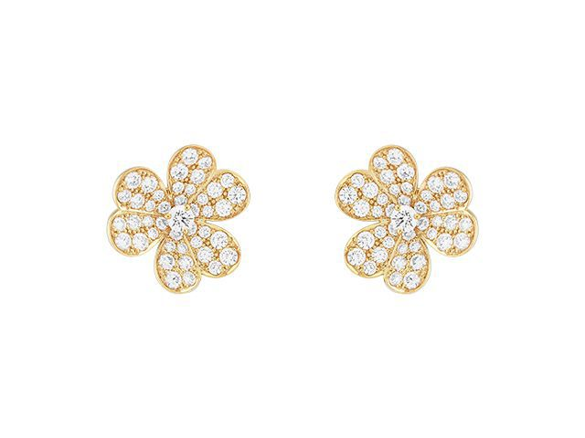 van-cleef-and-arpels-8