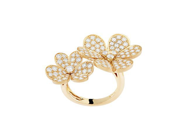 van-cleef-and-arpels-9