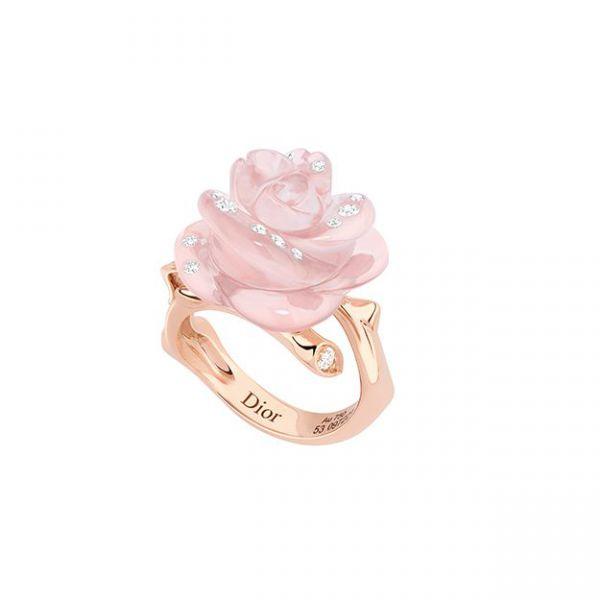 0la-rose-dior-pink-quartz6