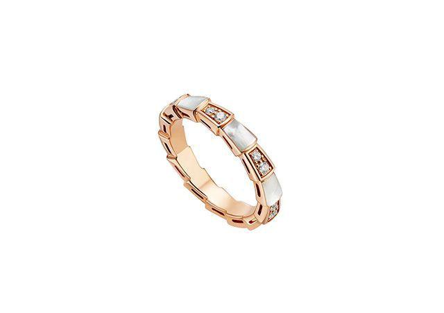 0bvlgari-viper-rings-10