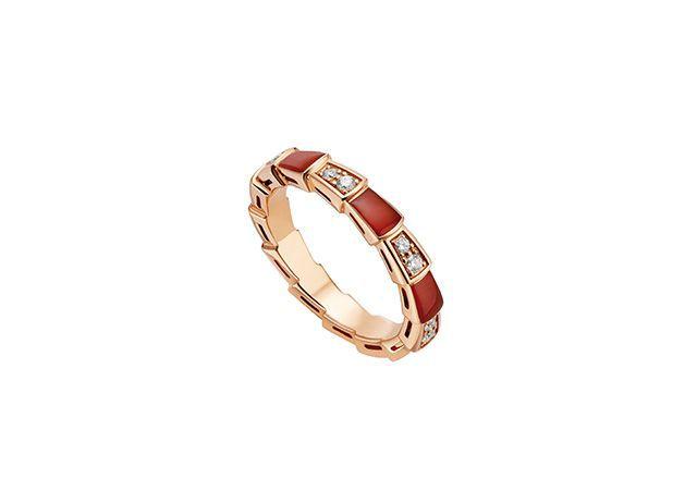 0bvlgari-viper-rings-4