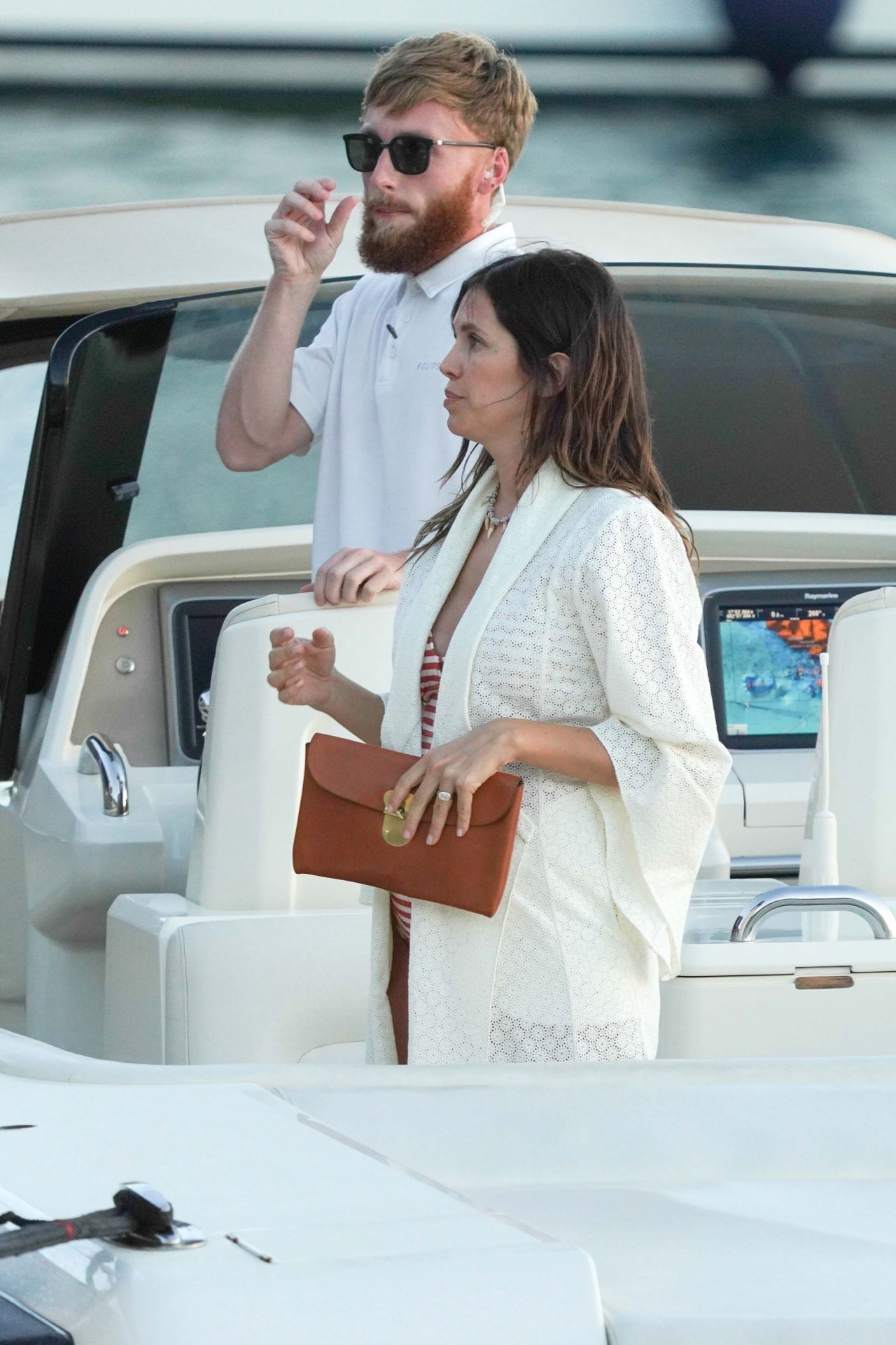 dasha-zhukova-at-her-mega-yacht-in-st.-barths-12-23-2020-5.jpg