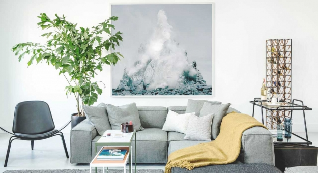 10 interior designers to check out for a stylish home