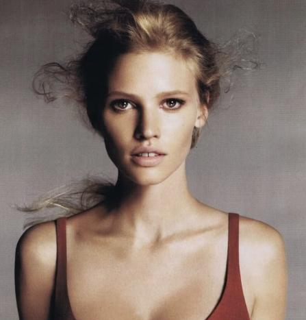 Dutch models Nude Photos 68