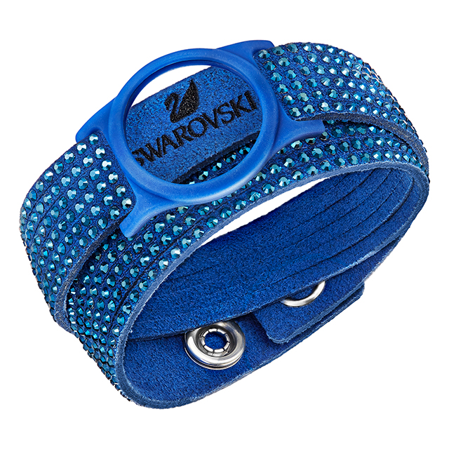 Swarovski Slake Deluxe Activity Tracking Bracelet