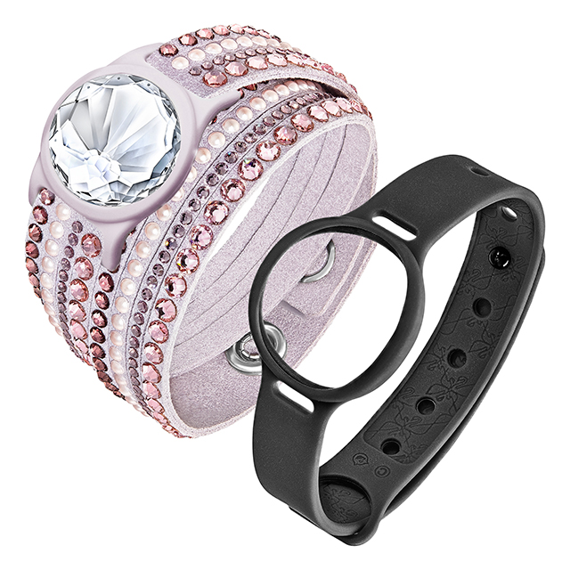 Swarovski Activity Tracking Slake