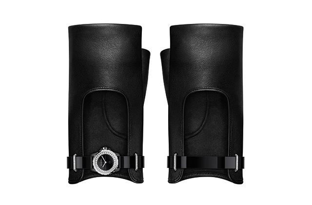 Chanel J12-XS Glove